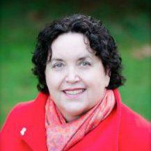 Catherine Cameron, Dr.TCM