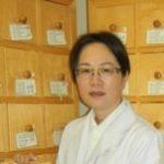 Laina Ho, Dr.TCM, MHA