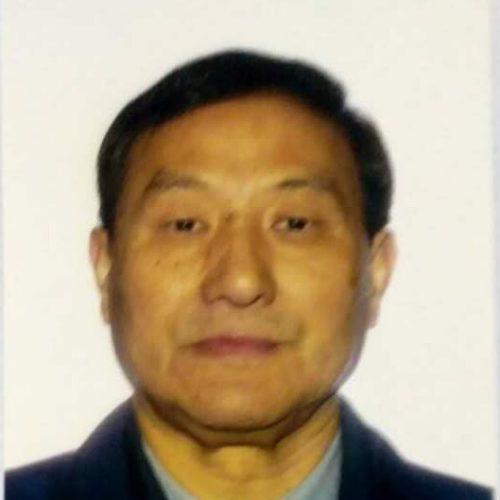 Zhaozhi Cheng, R.TCM.H.