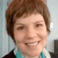 Angela Foran, Dr.TCM