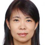 Emily Liu, Dr.TCM, M.TCM