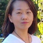 Hua Xu, Dr.TCM