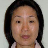 Jenny Ma, Dr.TCM