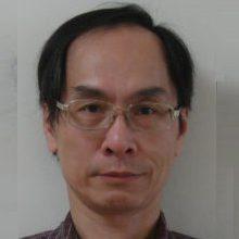 Yuk Sing Lam, R.TCM.P.