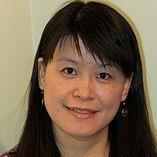 Li-Hua Chiang, R.TCMP, PhD