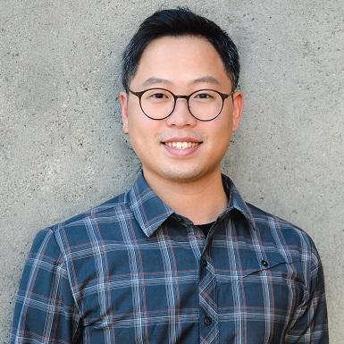Jackie Wu, Dr.TCM
